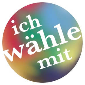 2013-IWM_button_color_1c19gr