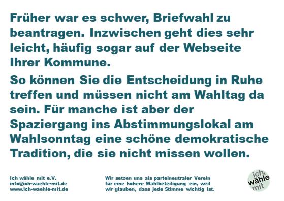 Postkarte-Wahltag-Rueckseite