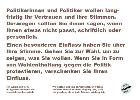 Postkarte-will-Rueckseite
